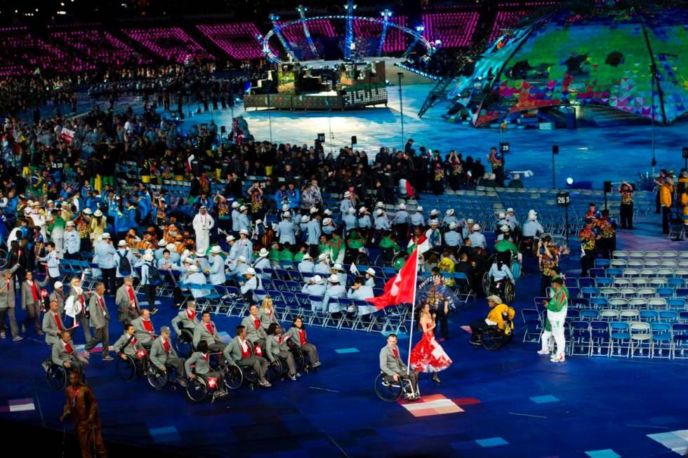 Paralympics-Schweizer-Delegation-Schweiz-London-2012[3]